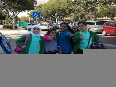 الناصرة: المؤتمر السنوي لمعلمي العلوم والتكنولوجيا