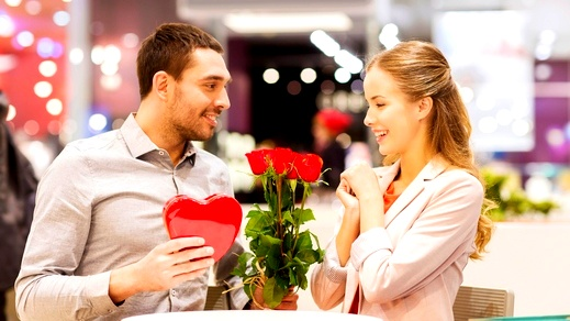 طريقة رائعة لحل الخلافات الزوجيّة