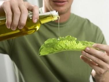 أبحاث: زيت الزيتون يقتل الخلايا السرطانية