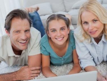 للأهل: كيف تعرفون أن تربيتكم لأولادكم سليمة؟