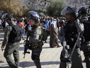 بريطانيا تدعو رعاياها إلى عدم السفر لإسرائيل