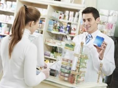 الصحة توسّع سلة الأدوية لتشمل 83 دواءً وتكنولوجية علاجية