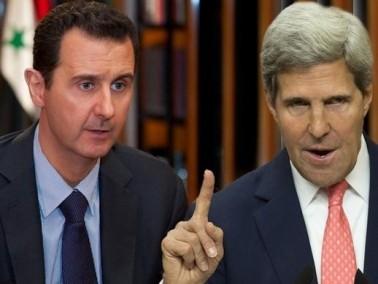 أمريكا: ندعو روسيا إلى حث الأسد بدخول المساعدات