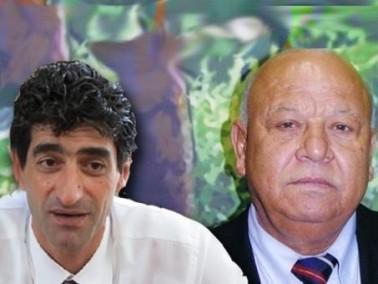 قاضي مركزية حيفا: إدعاءات أبو حسين غير كافية