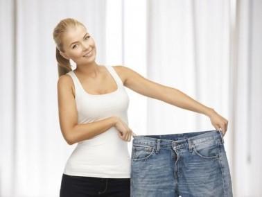حواء: مشروبات ساخنة تساعدك على تخفيف وزن