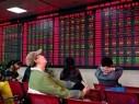 الأسواق العالمية في تراجع حاد لم تشهده منذ 2008
