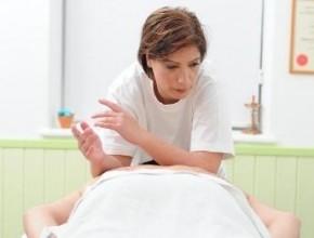 ليدي- الاخصائية سحر خوري: الجسم يستطيع أن يشفى بدون أدوية