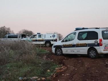 الشرطة: العثور على جثة رنين رحال بالقرب من كفرمندا
