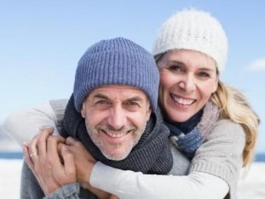 عزيزتي الزوجة: كيف تتعاملين مع زوجك غير الرومانسي؟