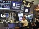 تخوفات ورعب من دخول العالم في أزمة اقتصادية ضخمة