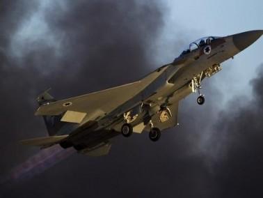 مصادر:أمريكا وبريطانيا أقاما قاعدة للتجسس على إسرائيل
