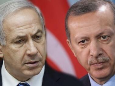 بعد تدخل اميركي: مفاوضات جديدة بين اسرائيل وتركيا