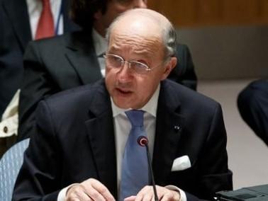 غضب إسرائيلي من قرار فرنسا الاعتراف بدولة فلسطين