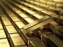 الذهب يسجل أكبر زيادة شهرية في عام