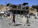 وزير التخطيط اليمني: تكلفة إعادة إعمار اليمن تصل الى 100 مليار دولار