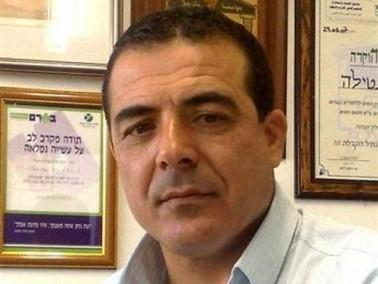 ياسر عطيلة نائبًا للمدير العام لهيئة الاذاعة
