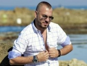 ليدي- حصري: أغنية وسام حبيب الجديدة: بعيد ميلادي