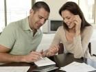 حاسبة تأمين المنازل الجديدة من وزارة المالية.. ستوفر عليكم المال والوقت