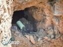 شطاينتس: يجب إغراق الحدود مع غزّة بالمياه للكشف عن الأنفاق