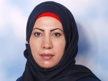 المحامية كنانة: إعادة ضمان الدخل من التأمين لمواطن