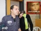 لائحة إتهام بحق حسين يوسف رحال (22 عامًا) من الزرازير بتهمة قتل شقيقته رنين
