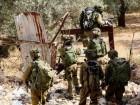 مصادر: إستشهاد فلسطينيين خلال عملية إطلاق نار على قوات الجيش غرب جنين