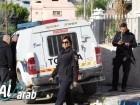 كفرقاسم: إطلاق نار على مركبة عمومية أمام طلاب مدرسة ابن سينا والأهالي يستنكرون
