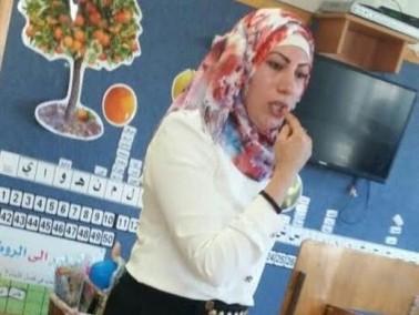 يافة:المحامية سيما تقدم فعالية لأطفال روضة الأمير