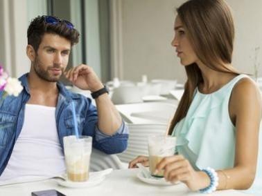 فوائد الزوجة النكدية التي لا يدركها الرجل..!