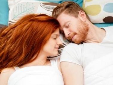 خبراء العلاقات: من هو الزوج الذكي بعيون حوّاء؟