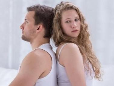 آدم.. إحذر من الأنانية في العلاقة الزوجيّة.. وإلّا..