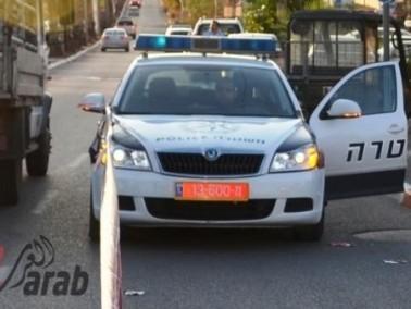 بات يام: مقتل كلب بعد أن هاجم أفراد الشرطة