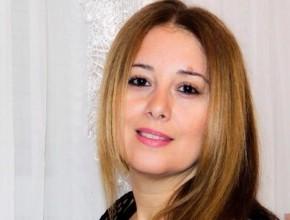 ليدي- الهام ميخائيل بيراخ مديرة مسرح بيت الكرمة: التنافس الراقي يدعم الابداع