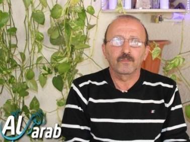 زهير جرجورة: بلدية الناصرة لا تستجيب لمطلبي