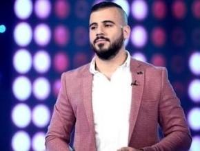 ليدي- اياد طنوس يطلق أغنيته الرومانسية لا تقولي مابحبك