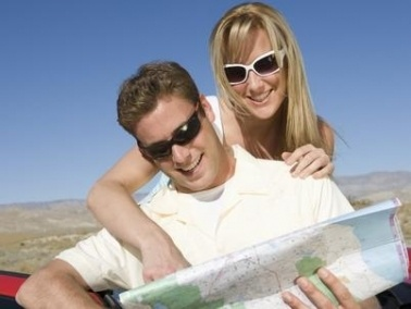 7 نصائح للأزواج قبل السفر.. إلتزمي بها !