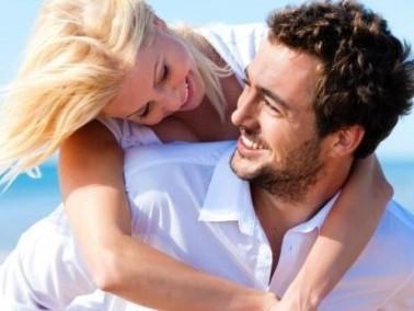 علامات تكشف لك مدى صلاحية الرجل للزواج