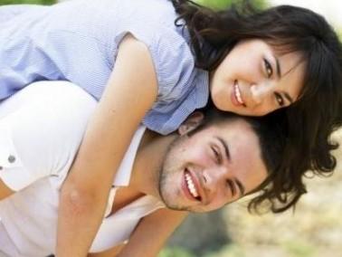 فتاة برج الأسد تتزوج على أساس عاطفي