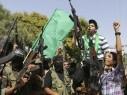 دراسة إسرائيلية: يجب إسقاط حكم حماس في غزة ومن ثم إعادة إعمارها