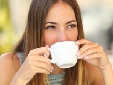 إليكم اضرار الإكثار من القهوة