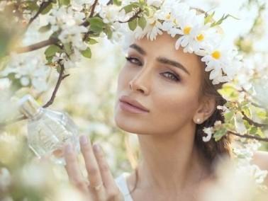 أهم الأسرار والنصائح لجاذبية عطرك النسائي