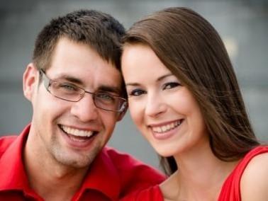 الخوف من رفض عرض الزواج قد يسبب المشاكل