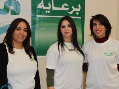المجلس المحلي دير الأسد يقيم احتفالًا بيوم المرأة