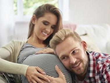 كيف يؤثر الإنجاب على العلاقة الحميمية بين الزوجين؟