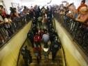 توظيف المهاجرين الجدد طريق وعر أمام صناعة السياحة في ألمانيا