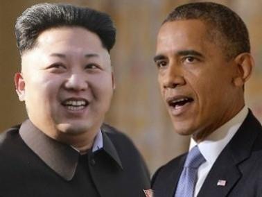 أمريكا تعاقب كوريا الشمالية على تجربتها النووية