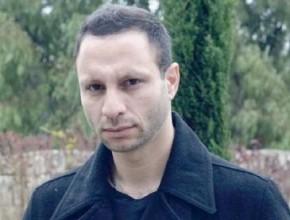 ليدي- تعرفوا على جديد الفنان الحيفاوي مروان دكور: وينك؟