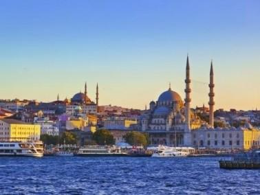 السلطات الإسرائيلية تحذر من السفر الى تركيا