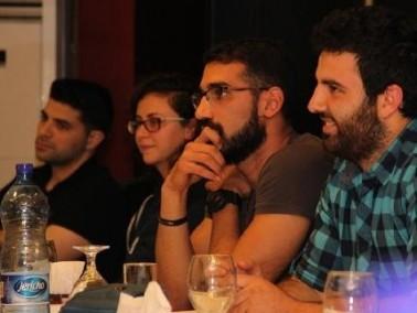 ناشطون طلابيون يؤسسون شبكة ثقافية