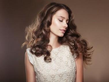 شعرك أطول واجمل مع هاتين الخلطتين الطبيعيتين